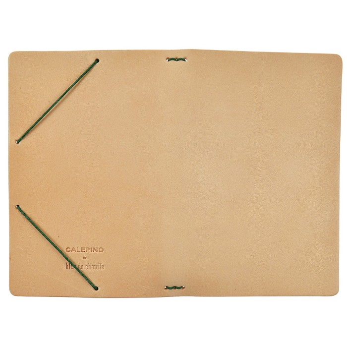CN45792~Calepino-Portfolio-Leather-Notepad-Cover-No2-Squared_DTL4_P3