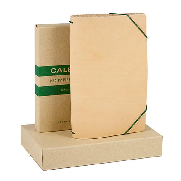CN45792~Calepino-Portfolio-Leather-Notepad-Cover-No2-Squared_P1