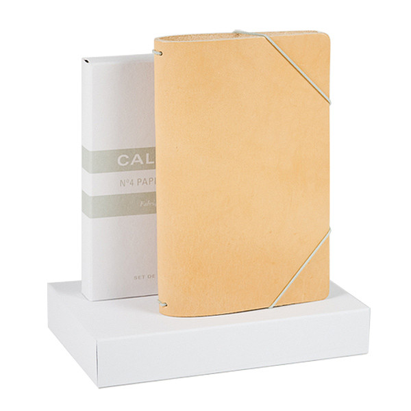 CN45794~Calepino-Portfolio-Leather-Notepad-Cover-No4-Dot-Grid_P1