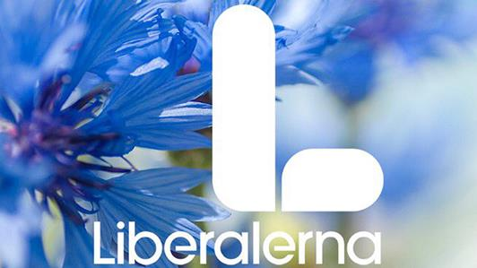 liberalerna-logga-1169