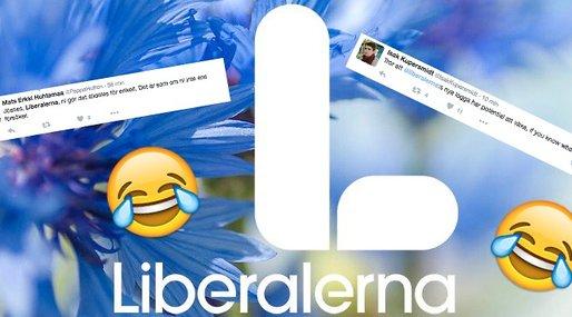 liberalerna-penis-logga