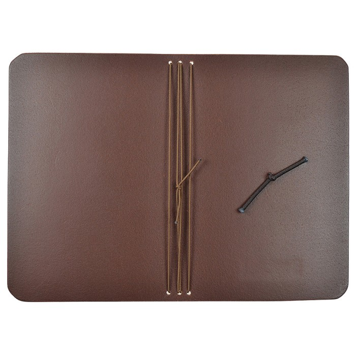 SA48268~Start-Bay-Notebooks-Pioneer-Leather-Notebook-Cover-90x140_DTL2_P2