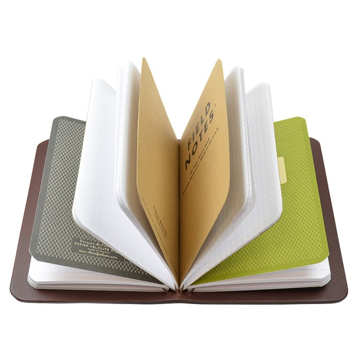 SA48268~Start-Bay-Notebooks-Pioneer-Leather-Notebook-Cover-90x140_DTL3_P2