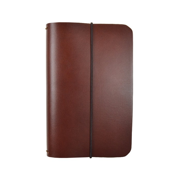 SA48268~Start-Bay-Notebooks-Pioneer-Leather-Notebook-Cover-90x140_DTL5_P2