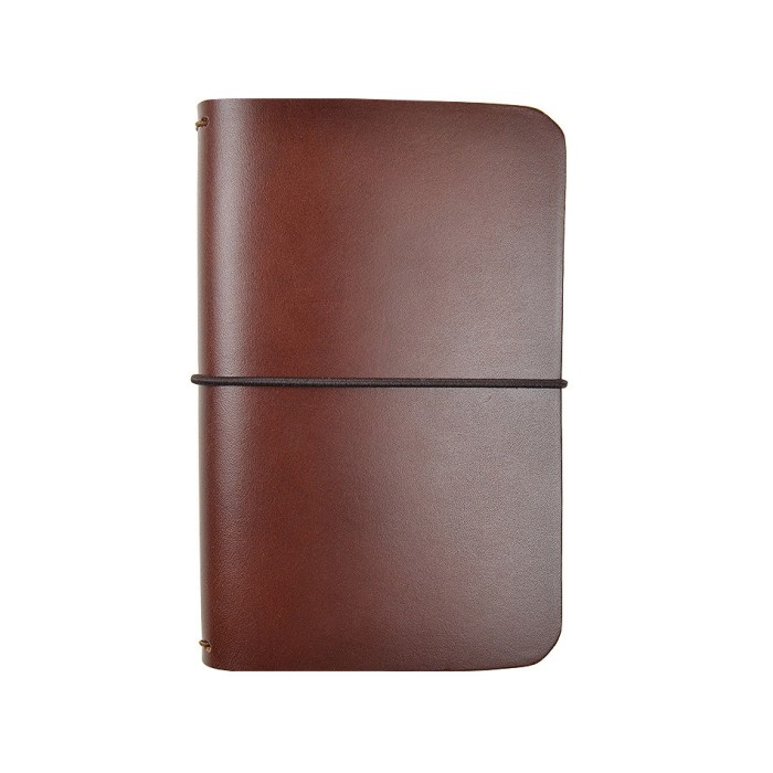 SA48268~Start-Bay-Notebooks-Pioneer-Leather-Notebook-Cover-90x140_P1