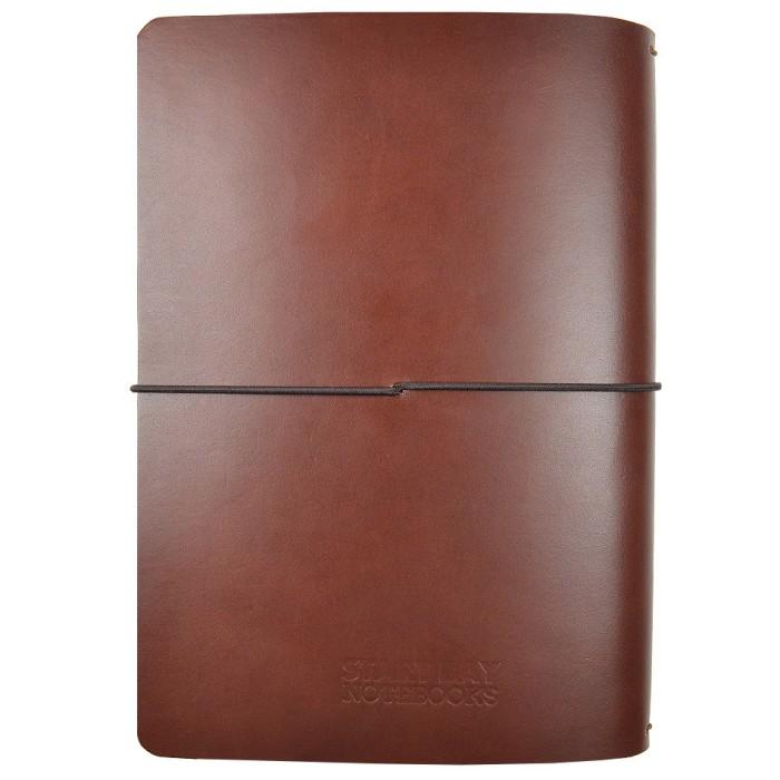 SA48269~Start-Bay-Notebooks-Navigator-Leather-Notebook-Cover-A5_DTL1_P2
