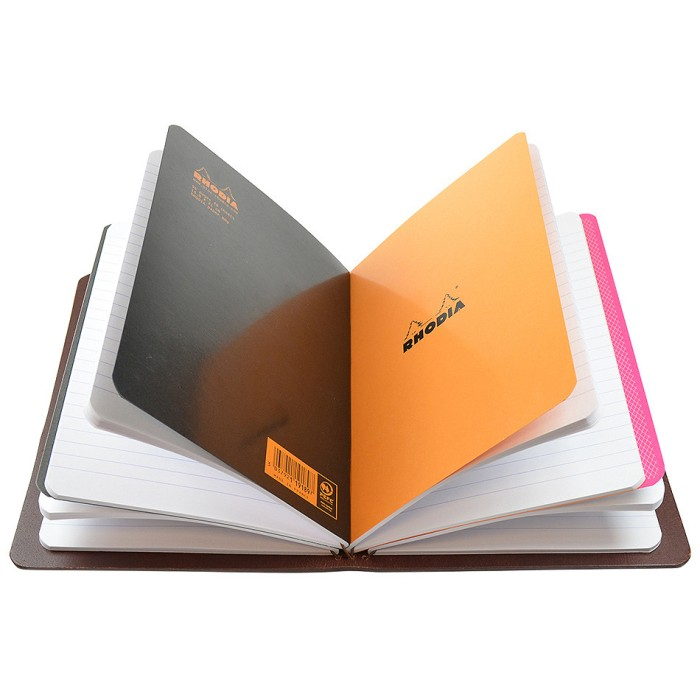 SA48269~Start-Bay-Notebooks-Navigator-Leather-Notebook-Cover-A5_DTL3_P2