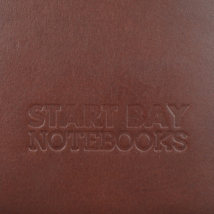SA48269~Start-Bay-Notebooks-Navigator-Leather-Notebook-Cover-A5_DTL4_P2