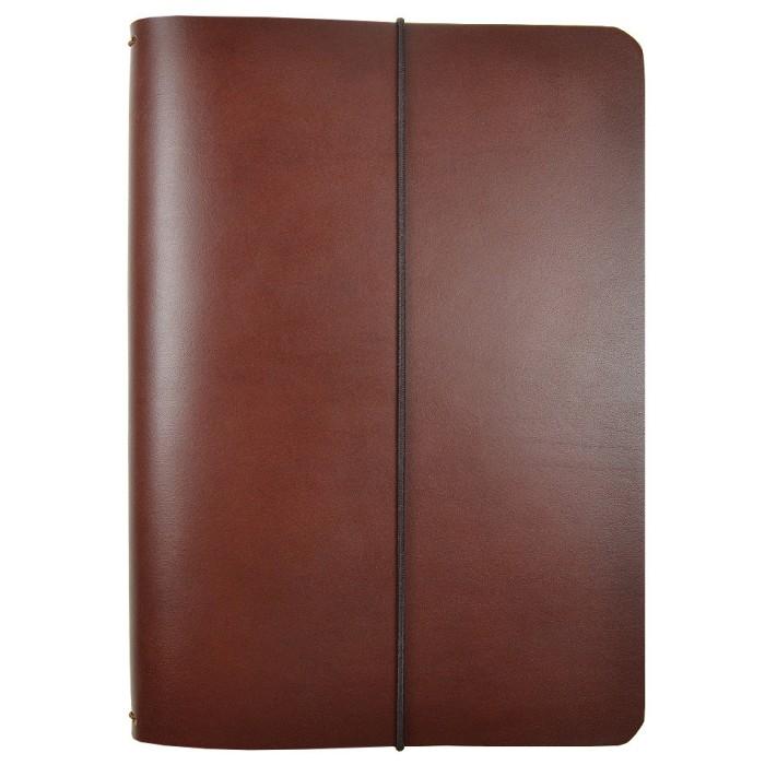 SA48269~Start-Bay-Notebooks-Navigator-Leather-Notebook-Cover-A5_DTL5_P2