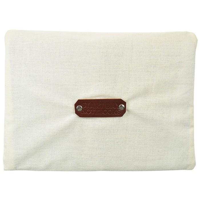 SA48269~Start-Bay-Notebooks-Navigator-Leather-Notebook-Cover-A5_DTL6_P2