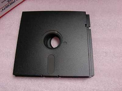 5-1-4-360k-floppy-disks-10-pcs-no-sleeves-a297faad24531e3fe16bbef7a011f972