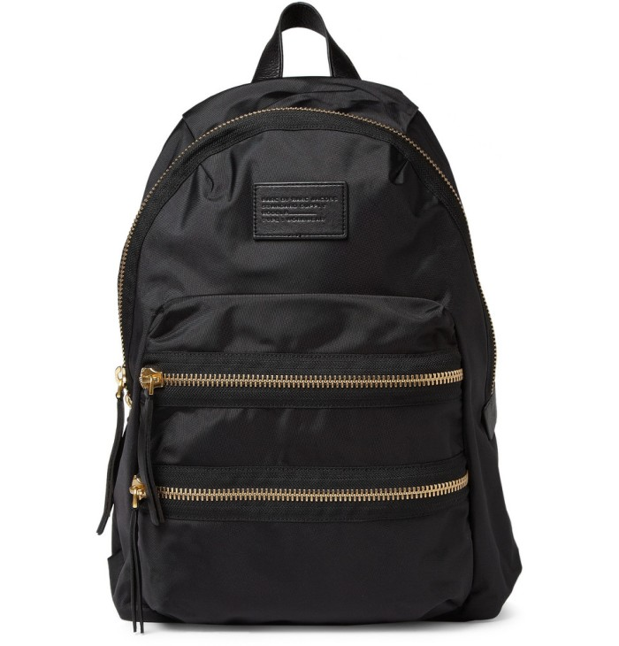 Marc-Jacobs-Backpack