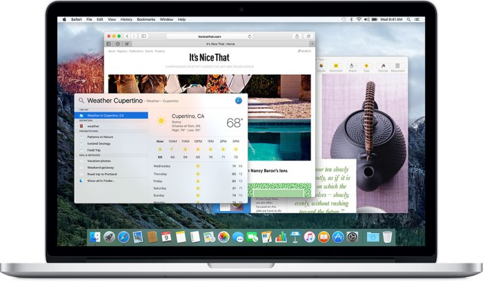 overview_osx_hero