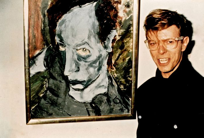 Paintings-by-David-Bowie-1__700