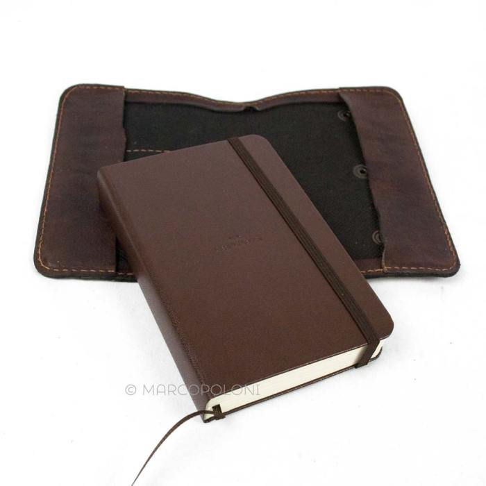 AGENDA-Writing-Journal-with-Leather-Cover