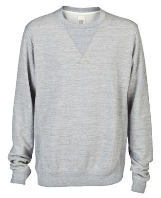 common-projects-robert-geller-sweatshirt-ss-2011