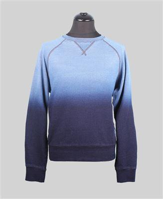 medium_01-PRPS-TIE-DYE-SWEATSHIRT-BLUE