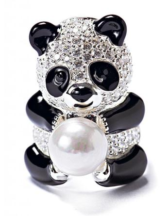 ring-panda-thomas-sabo