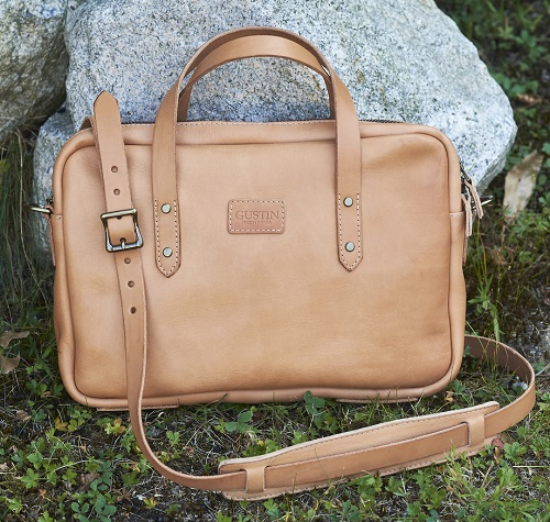 Gustin-natural-briefcase