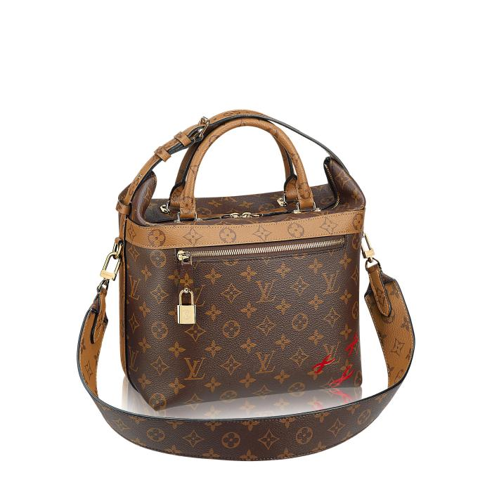 louis-vuitton-city-cruiser-pm-monogram-canvas-fashion-shows-m42410_pm2_front-view