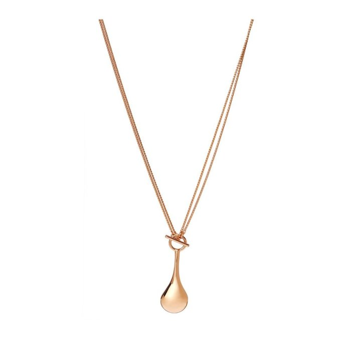 pilgrim-classic-rose-gold-plated-mindfulness-drop-necklace-p33028-199967_zoom