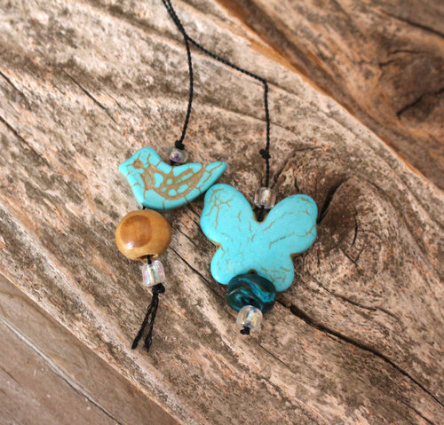birdandbutterfly
