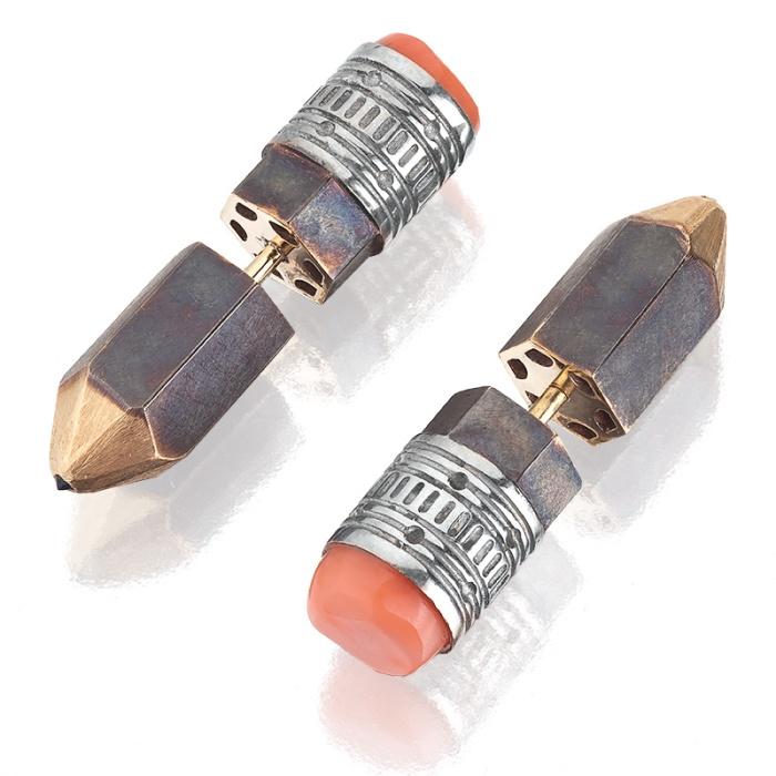 earrings-gold-pencil