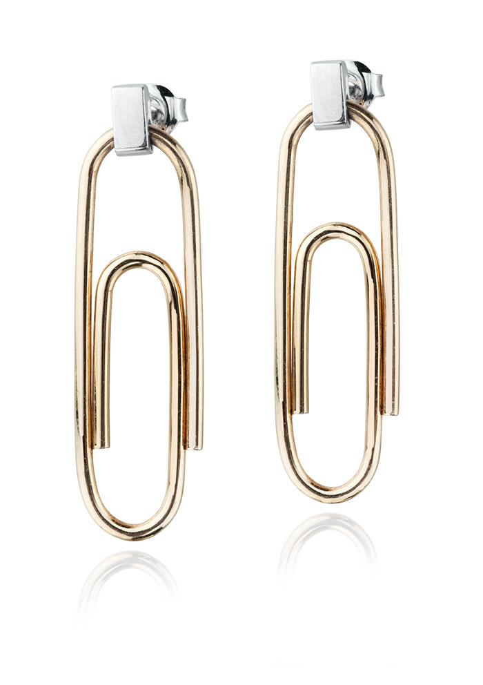 earrings-silver-clip-2