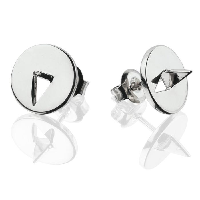 earrings-silver-clip