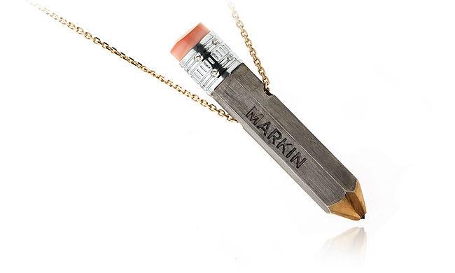 pendant-gold-pencil