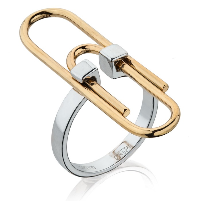 ring-silver-clip_1