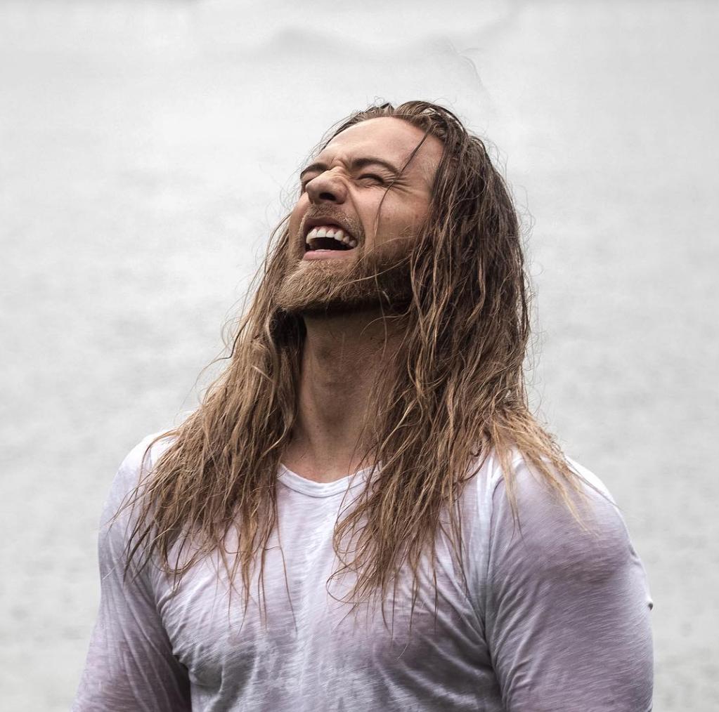 lasse matberg – vikings do exist! – janet carr @