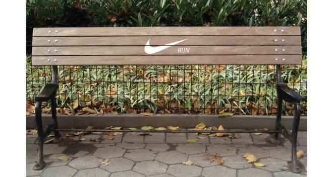 street-advertising-17