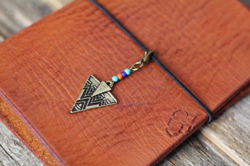 trianglecharm