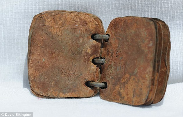 3ae06f2f00000578-3985150-an_ancient_set_of_lead_tablets_showing_the_earliest_portrait_of_-a-2_1480525233382