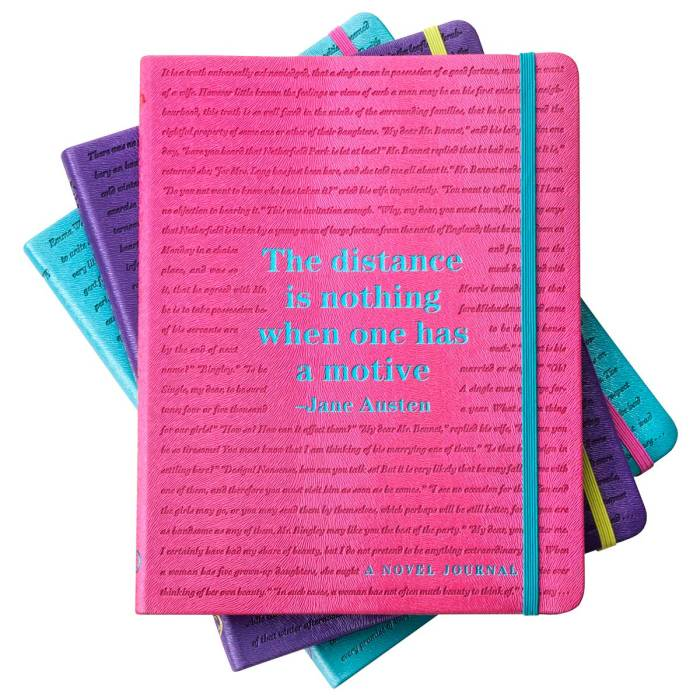btnj3a-novel-journals-a-front-1200