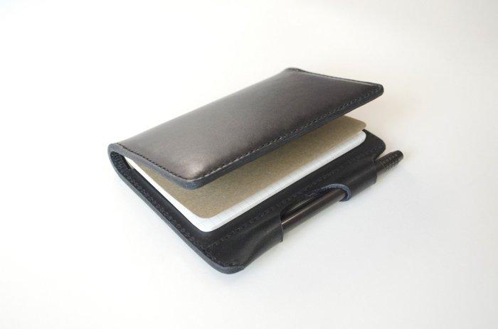 journals_notebook_closed_black_2048x2048