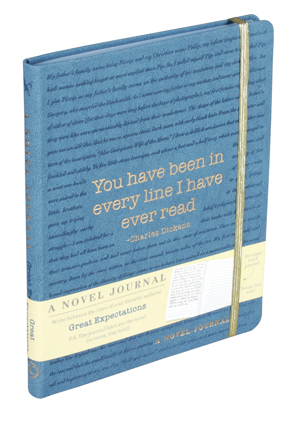 novel-journals-great-expectations