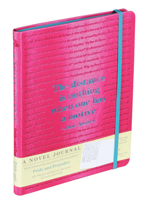 novel-journals-pride-and-prejudice