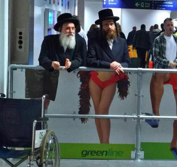 perfectly-timed-jews-ad-legs