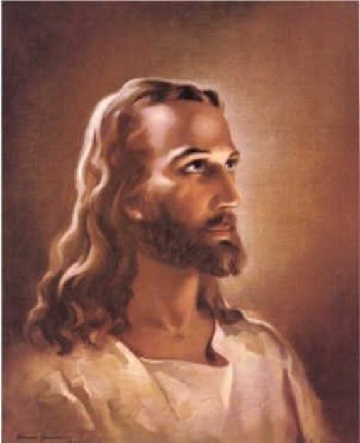 68c9b_jesus