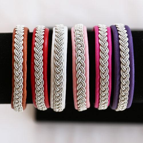 armband-tenntrad-2014-1f-6fa-2