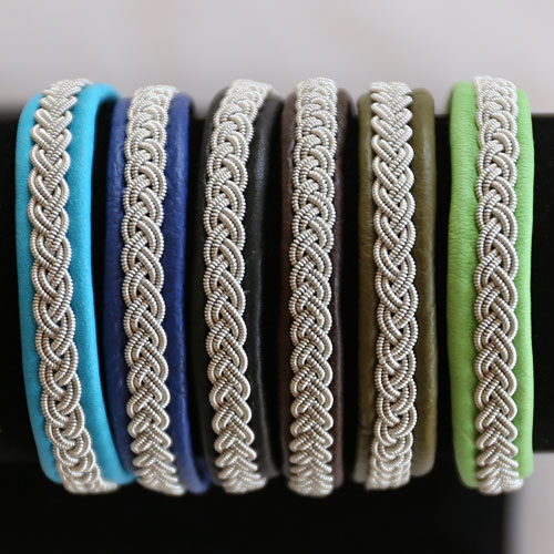armband-tenntrad-2014-1f-6fb
