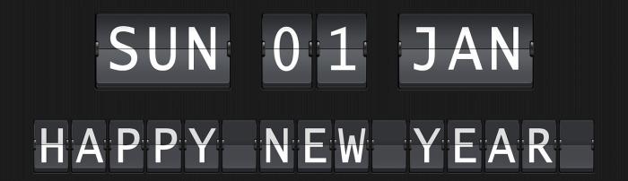 happy-new-year-1757663_1280-2