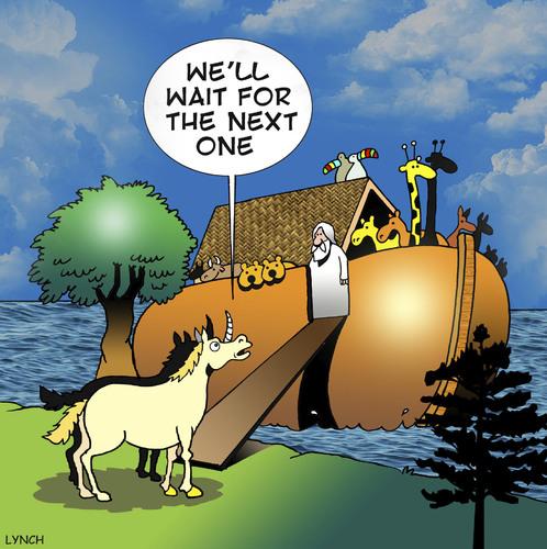 noahs-ark-and-unicorns-4