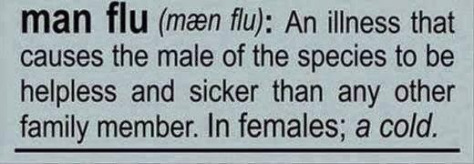 about-man-flu
