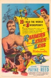 raiders-of-the-seven-seas-movie-poster-1953-1020351581