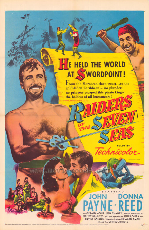 raiders-of-the-seven-seas-movie-poster-1953-1020351581