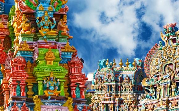 templeminakshi_madurai_inde_0