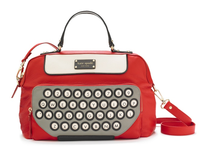 typewriter-purse